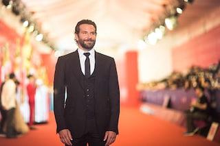 Bradley Cooper sarà uno dei protagonisti del nuovo film di Paul Thomas Anderson