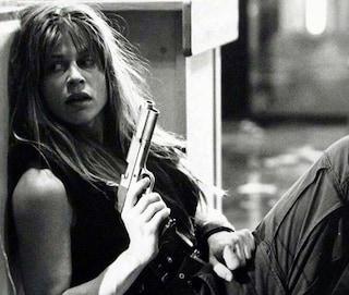 È morta Leslie Hamilton, sorella gemella di Linda e sua controfigura in Terminator 2
