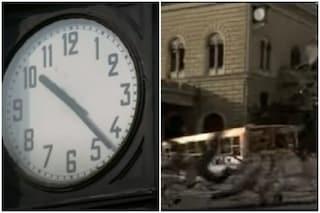 La strage di Bologna raccontata al cinema: Da Zero a Dieci a Romanzo Criminale
