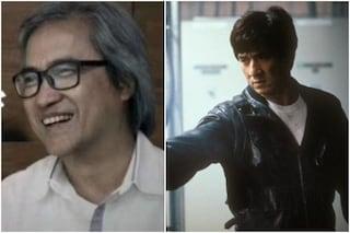 Morto il regista Benny Chan, maestro del cinema di Hong Kong che lavorò con Jackie Chan