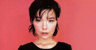 Björk torna a recitare 20 anni dopo, sarà nel cast di The Northman con la figlia Isadora