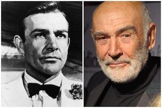 I 90 anni di Sean Connery nei 10 ruoli più belli: storia di un'icona da James Bond all'Oscar