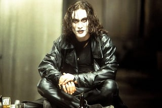"Costume de ""Il Corvo"" va all'asta, i vestiti di Brandon Lee venduti per ""soli"" 25mila dollari"