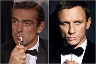 Sean Connery è il James Bond più amato a quasi 90 anni, i fan bocciano Daniel Craig