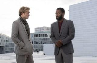 Tenet: trama, trailer e curiosità del film di Christopher Nolan in sala dal 26 agosto