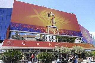 Il Festival di Cannes torna con un evento speciale dal 27 al 29 ottobre 2020