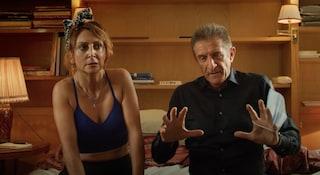 Lockdown all'italiana, ecco il trailer ufficiale del film di Enrico Vanzina sulla quarantena