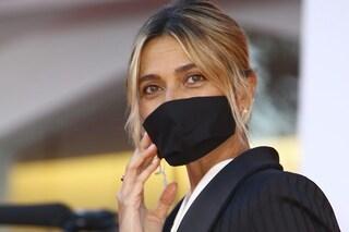 """Anna Foglietta: """"I Vip che usano il Covid per farsi pubblicità sono tristi"""""""