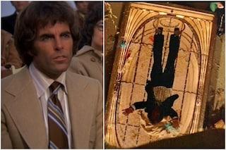 Morto Ernie Orsatti, il re degli stuntmen: spettacolare la sua caduta ne L'avventura del Poseidon
