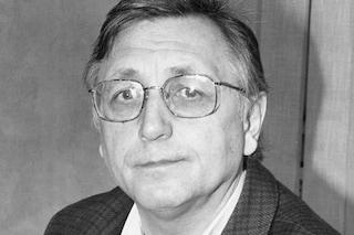 """È morto Jiří Menzel, il regista ceco vinse un Oscar per """"Treni strettamente sorvegliati"""""""