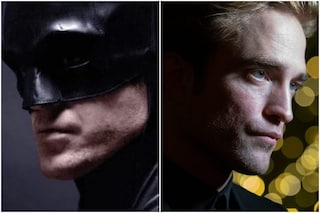 Riapre il set di 'The Batman', ma senza Robert Pattinson: l'attore è in quarantena