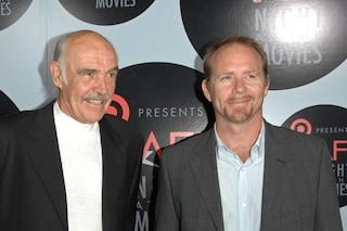 """Morto Sean Connery, parla il figlio Jason: """"Stava male da tempo"""""""