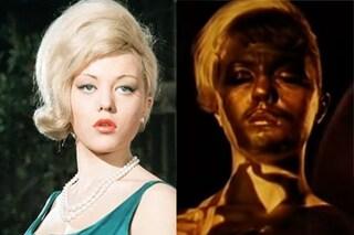 È morta Margaret Nolan, visual artist e attrice di 007 Goldfinger