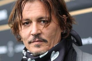 I film con Johnny Depp sono stati cancellati dal catalogo Netflix