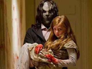 Qual è il film horror più terrificante di sempre, la classifica dei primi dieci