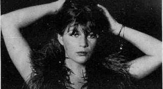 Morta l'attrice Maria Grazia Bon, la sua salma dimenticata all'obitorio del Gemelli di Roma