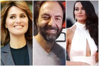 Soul, da Paola Cortellesi a Neri Marcorè e Paola Turani: le voci italiane del nuovo film Disney