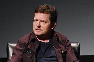 """Michael J. Fox e il Parkinson: """"Sto perdendo la memoria, recitare è sempre più difficile"""""""