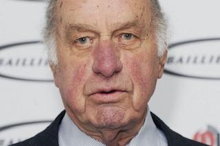 Morto Geoffrey Palmer, attore della saga di 007