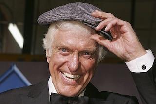 """Il video di Dick Van Dyke che a 94 anni canta """"Supercalifragilistichespiralidoso"""""""