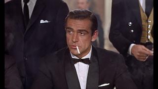 """Sean Connery adorava 007: """"Vergognarmi di James Bond? Se ridessi di lui riderei di me stesso"""""""