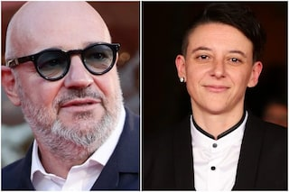 """Notturno di Gianfranco Rosi agli Oscar 2021, il regista: """"Dedico candidatura a Valentina Pedicini"""""""