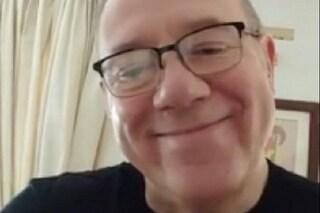 Carlo Verdone compie 70 anni, l'emozionante video per i suoi fan