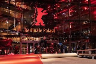 La Berlinale 2021 sarà un'edizione virtuale, cosa cambia per il Festival