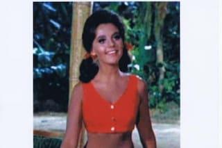 È morta Dawn Wells, l'attrice aveva 82 anni: uccisa dal Covid