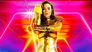 Wonder Woman 3 si farà: cast, data d'uscita e tutto quello che c'è da sapere