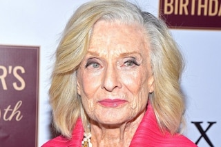 È morta Cloris Leachman, attrice premio Oscar che fu Frau Blücher in Frankenstein Junior