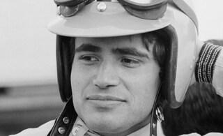 Morto Antonio Sabato, attore italo americano che recitò in Gran Prix e Fuga dal Bronx