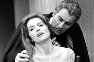 Morta Barbara Shelley, icona del cinema horror che recitò anche con Totò e Alberto Sordi
