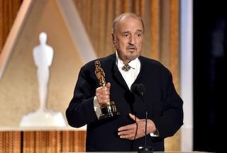 Morto Jean-Claude Carrière, addio a uno dei più grandi sceneggiatori nella storia del cinema