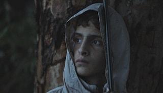 Shortlist Oscar 2021: c'è Notturno di Rosi tra i documentari e il make up del Pinocchio di Garrone