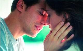 Vent'anni fa usciva L'ultimo bacio, il film che ha stravolto la generazione dei trentenni