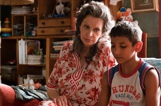 Critics Choice Awards 2021, le nomitation: Netflix domina con Mank, c'è anche Sophia Loren