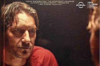 Nastri d'Argento 2021: i documentari in lizza per il premio, da Salvatores a Francesco Totti
