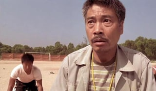 Morto l'attore cinese Ng Man Tat, star di Shaolin Soccer