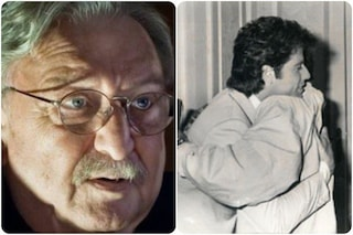 Morto Claudio Sorrentino, storica voce di John Travolta: il commovente racconto del loro incontro