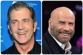 Morto l'attore e doppiatore Claudio Sorrentino, voce di Mel Gibson e John Travolta