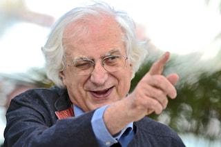 Morto il regista Bertrand Tavernier, grande nome del cinema francese
