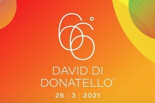 David di Donatello 2021, tutte le nomination: per il miglior film due registə su cinque sono donne
