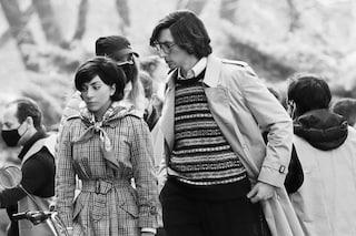"""Patricia Gucci si scaglia contro il film di Ridley Scott: """"La memoria di mio padre calunniata"""""""