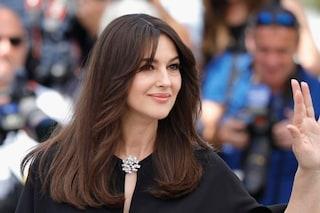 Oscar 2021, c'è anche Monica Bellucci ma non in un film italiano