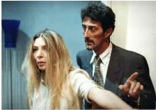Morta Cetty Sommella, l'attrice e autrice moglie di Nando Paone