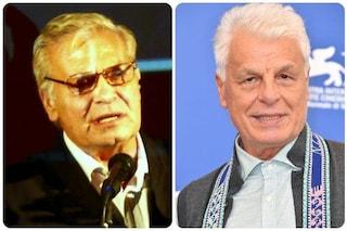 Morto Vincenzo Placido, fratello del regista e attore Michele