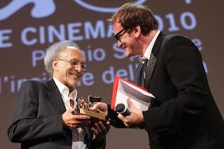 Morto Monte Hellman, grande regista americano e produttore de Le Iene di Tarantino