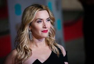 """Kate Winslet: """"Conosco più di un attore ad Hollywood che non può rivelare di essere gay"""""""