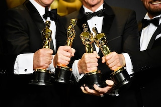 Come si vota ai Premi Oscar